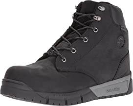 171b45cb094 Wolverine Mauler Hiker CarbonMAX Boot | Zappos.com