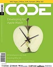 CODE Magazine - 2015 Jul/Aug (Ad-Free!)