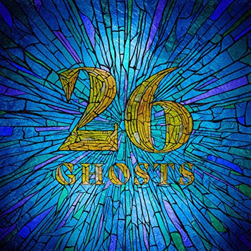 26 Ghosts [Explicit]
