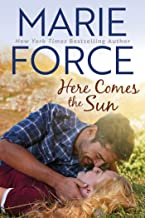 Here Comes the Sun (Butler, Vermont Series Book 3)