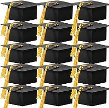 cheap graduation party favors