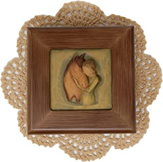 willow tree quiet strength memory box 26638