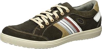 JomosAriva - Sneakers Uomo