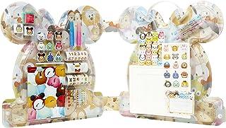 Tsum Tsum Disney Deluxe Minnie Design Set Playset