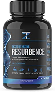 steroids for muscle gain by TZ Nutrition