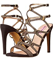 Betsey Johnson - Ritzyy