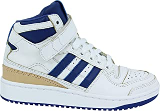 beau sélectionner pour officiel boutique officielle Amazon.fr : basket montante homme adidas