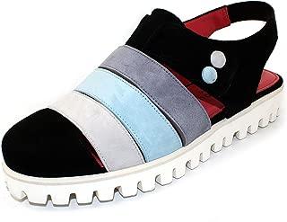 Best pas de rouge sandals Reviews