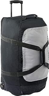 Rip Curl Men's Jupiter Stacka Travel Bag Polyester Grey