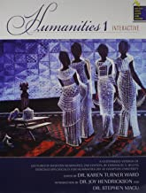 lectures in western humanities 2nd edition