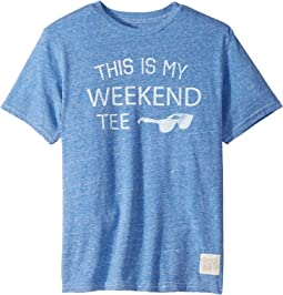 2c282a3f Boy's T Shirts + FREE SHIPPING | Clothing | Zappos.com