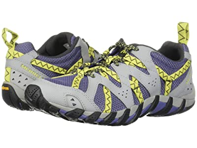 Merrell Waterpro Maipo 2 (Velvet Morning) Women