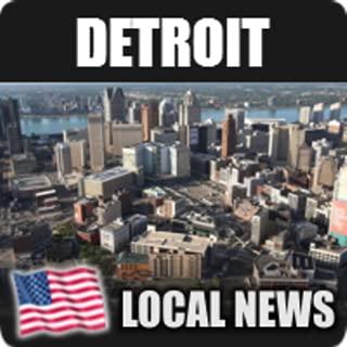 wdiv news 4 detroit