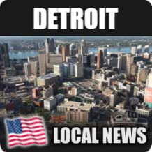 Detroit Local News