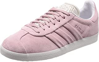adidas Originals Gazelle Stitch and Turn Shoes