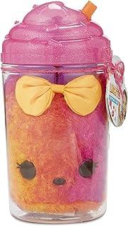 Num Noms Lights Surprise in A Jar, Multicolor