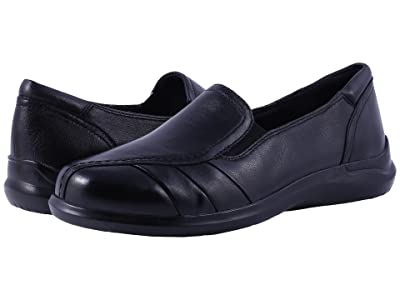 Aravon Faith (Black) Women