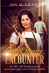 One Chance Encounter Kindle Edition