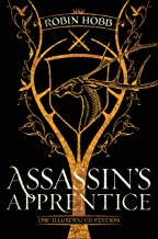 Best robin hobb assassin's apprentice Reviews