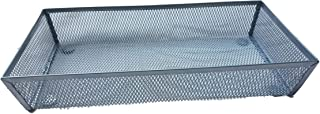 Worm Castings Screen Harvester - Stainless Steel Sifting Screen for Worm Composting Bins