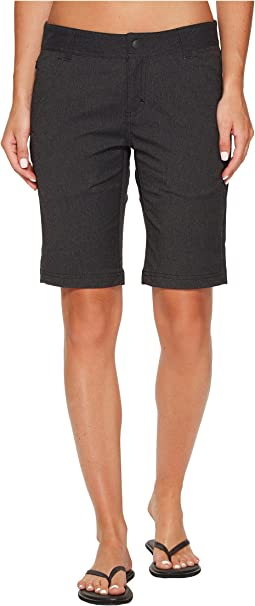 Alpine Road Shorts 9""
