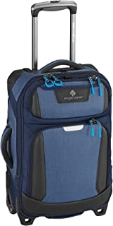 Eagle Creek Tarmac 22 Inch, Slate Blue (Blue) - EC0A34P6125
