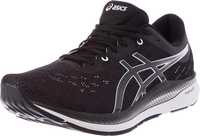 ASICS Evoride, Zapatillas de Running Hombre, 50.5 EU