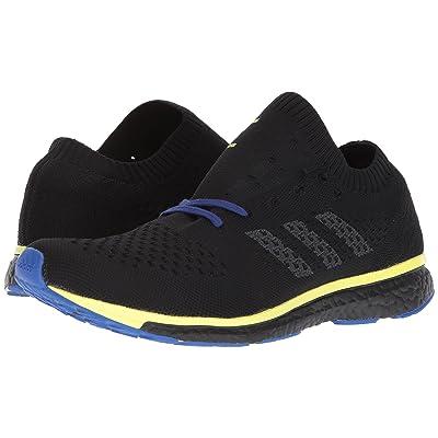 adidas x Kolor Adizero Prime Kolor (Core Black/Grey Five/Semi Frozen Yellow) Men