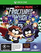 Best fractured but whole stick of truth code Reviews