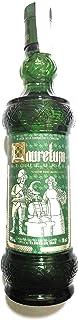 Lauretum | Licor de Laurel | Liqueur