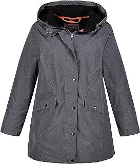 Suchergebnis auf für: Große Größen Jacken