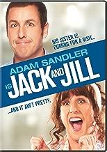 Best jack and jill 2011 dvd Reviews