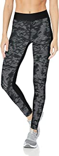 Women's HeatGear Printed Legging
