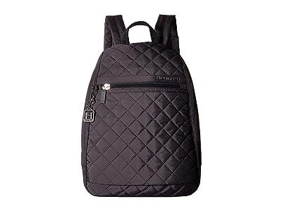 Hedgren Diamond Pat Backpack (Periscope) Backpack Bags