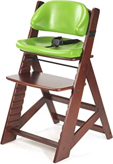 keekaroo high chair comfort cushion
