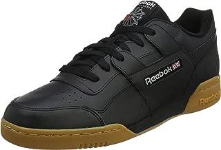 Reebok Workout Plus, Men's Shoes