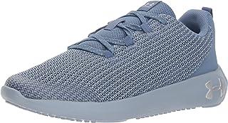 76984f5e Amazon.es: Under Armour - Zapatos para niña / Zapatos: Zapatos y ...