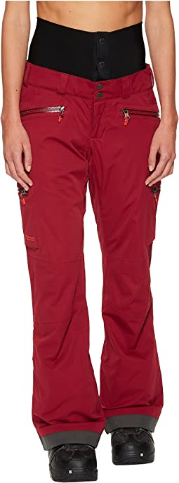 Marmot - Jezebel Pants