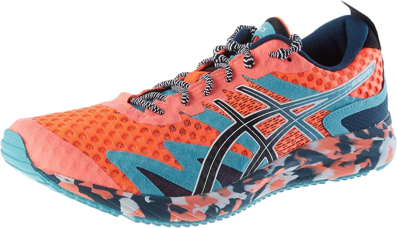 ASICS Gel-Noosa Tri 12, Running Shoe Hombre