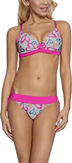 Feba Dames Bikini Set N3C4L2