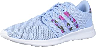Women's QT Racer Mesh Running Shoes