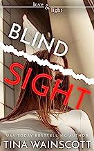 Blindsight (Love and Light)