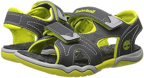 infant timberland sandals