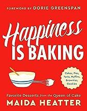 Best is queen sugar a book Reviews