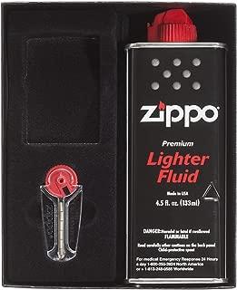 Zippo Gift Kit