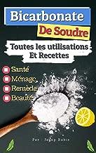 Mejor Bicarbonate De Soude de 2020 - Mejor valorados y revisados