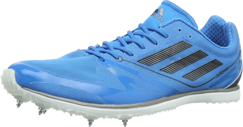 Adidas Men's Adizero Cadence 2 Running shoes