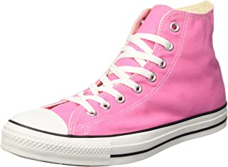 Converse Women's Chuck Taylor All Star Hi-top Shoes