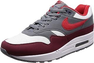 Air MAX 1, Zapatillas de Atletismo para Hombre