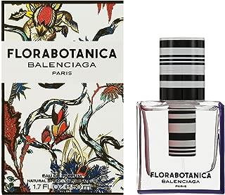 Best balenciaga florabotanica rollerball Reviews